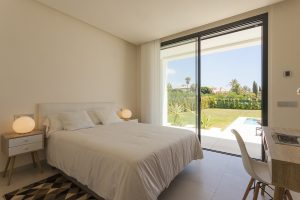 property-photograpgher-marbella-7