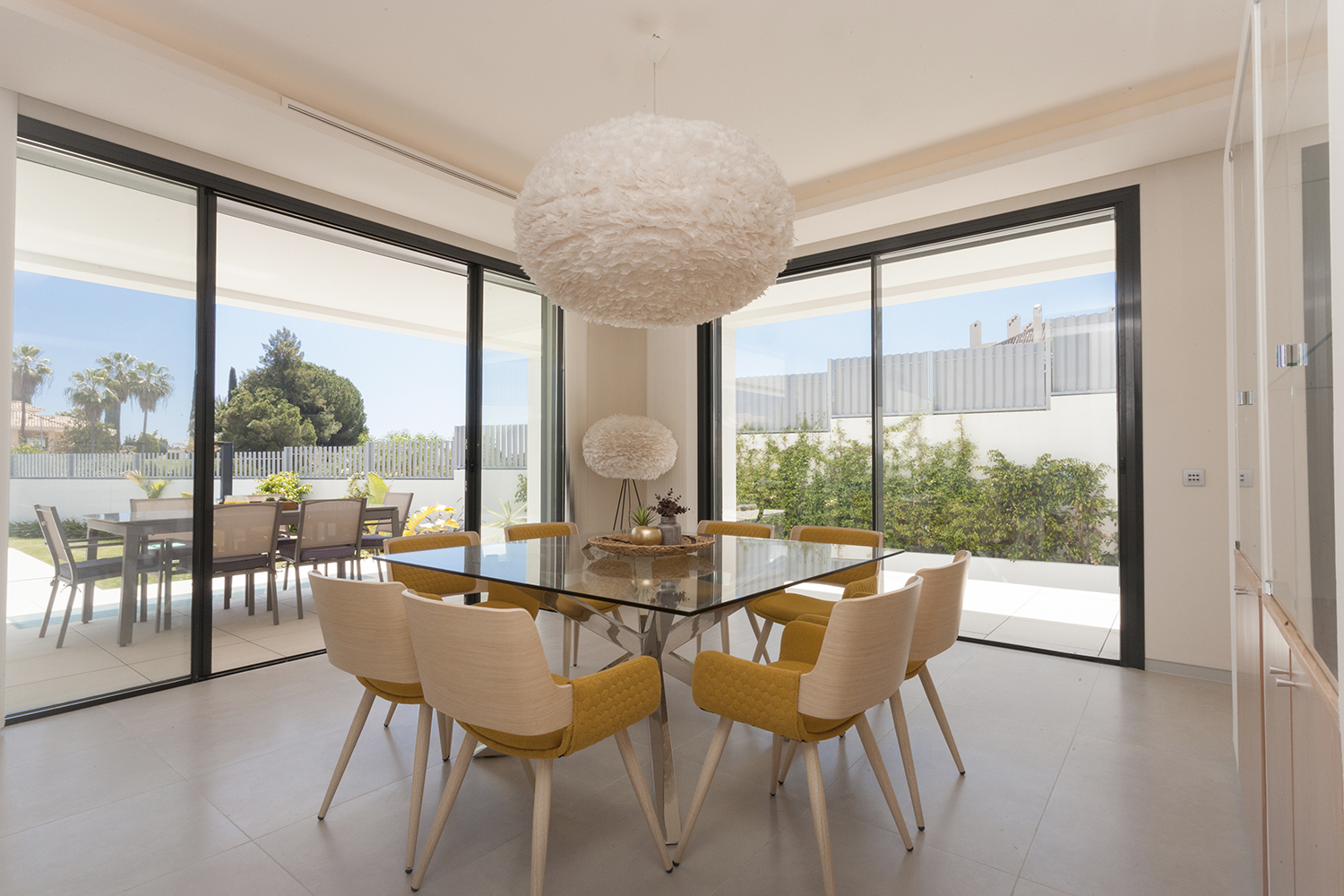 property-photograpgher-marbella-9