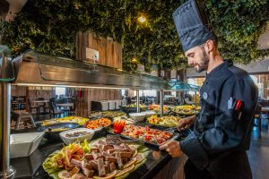 fotografo-alimentos-fotografia-gastronomico--2929