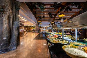 fotografo-alimentos-fotografia-gastronomico--2932