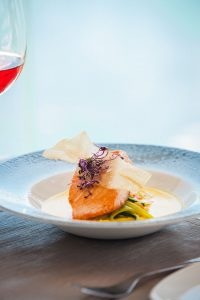 fotografo-alimentos-fotografia-gastronomico--9833