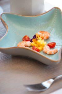 fotografo-alimentos-fotografia-gastronomico--9861