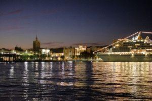 fotografo-eventos-malaga-marbella-header