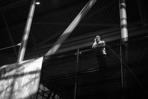 fotografo-palacio-congresos-malaga-3394