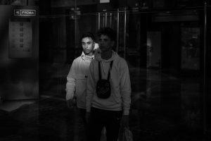 fotografo-palacio-congresos-malaga-3454