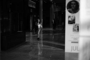 fotografo-palacio-congresos-malaga-3647