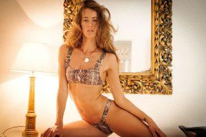 marbella-fashion-photographer-carlotta-13