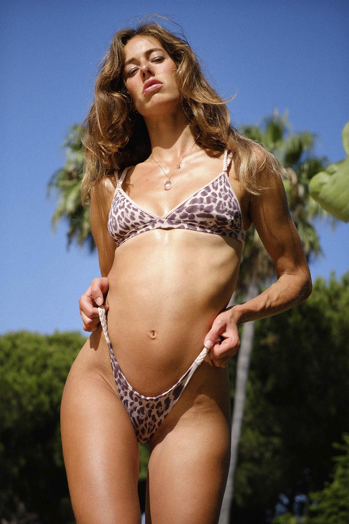 marbella-fashion-photographer-carlotta-3