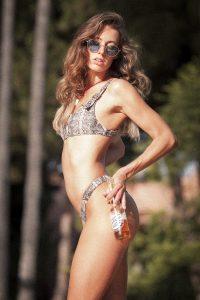 marbella-fashion-photographer-carlotta-4