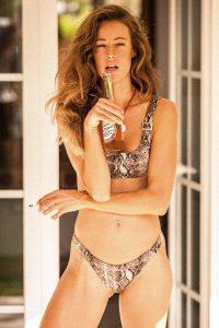marbella-fashion-photographer-carlotta-