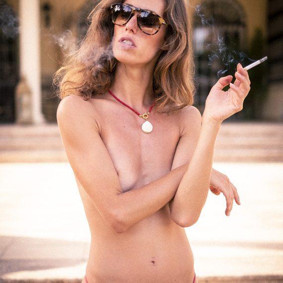 marbella-fashion-photographer-carlotta-8