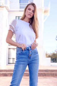 16marbella-fashion-photographer-9