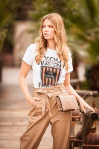 marbella-fashion-photographer
