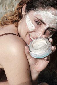 beauty-photographer-marbella-cosmetics-2