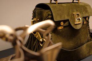 fotografo-ecommerce-moda-7