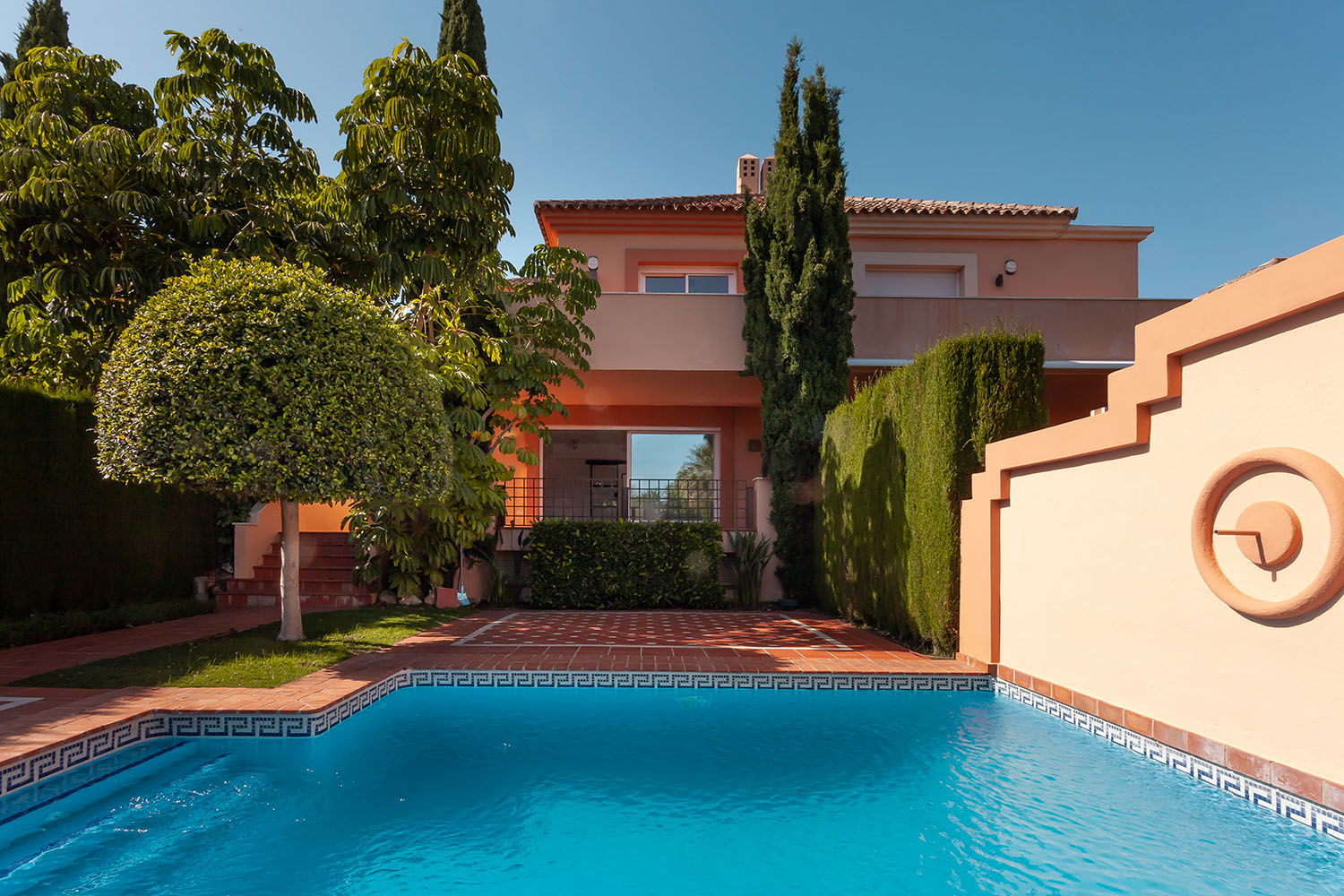 marbella-real-estate-photographer