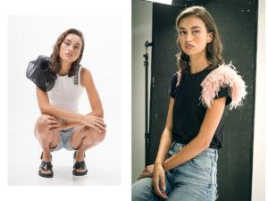 fashion-photography-lookbook