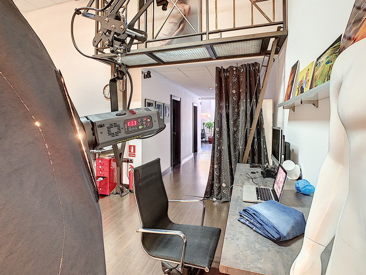 fotografia-interiores-nodalview