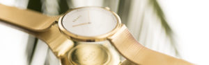 watches-photography-header-juanjo-sobrinio-photographer